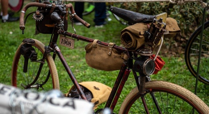Das Eroica Journal