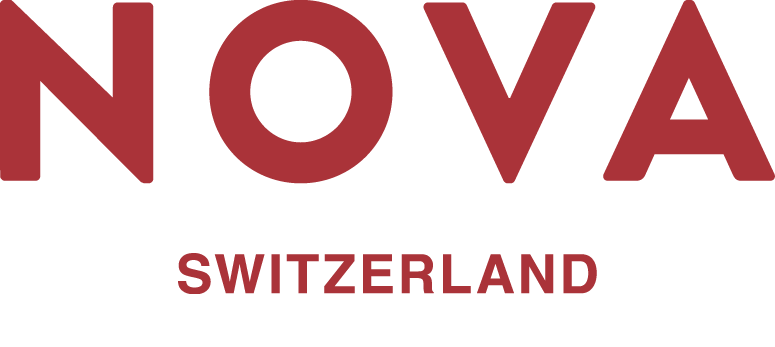 Nova Eroica Switzerland