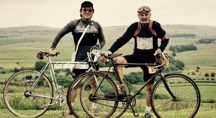 Presenting Eroica California: A conversation with Wesley